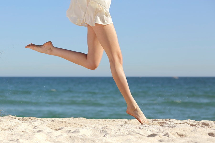 Laser hair removal or waxing. Which is best for you?