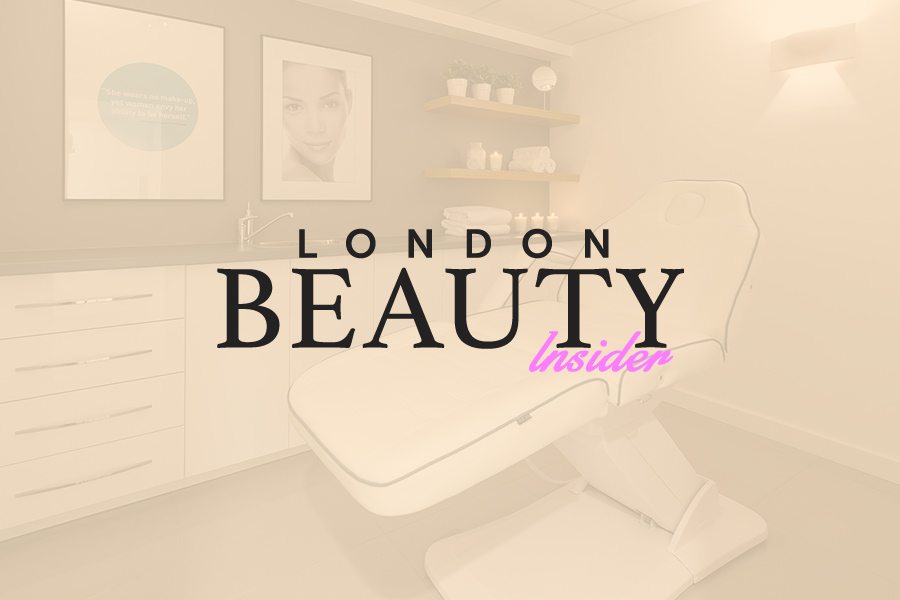 London Beauty Insider Visits Eden For An Agera 174 Oxy Bright