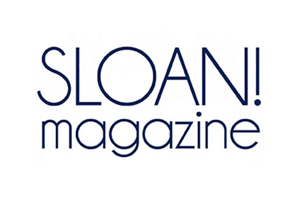 Sloan