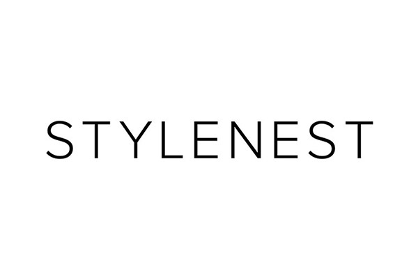 Stylenest