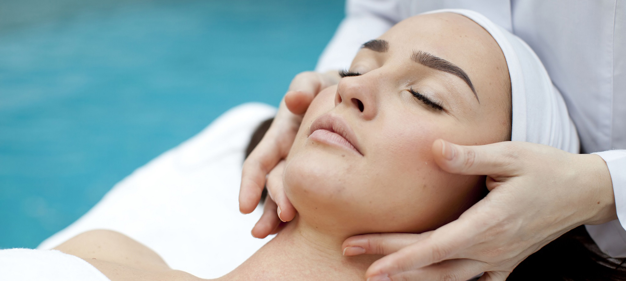 AlumierMD Skin Care