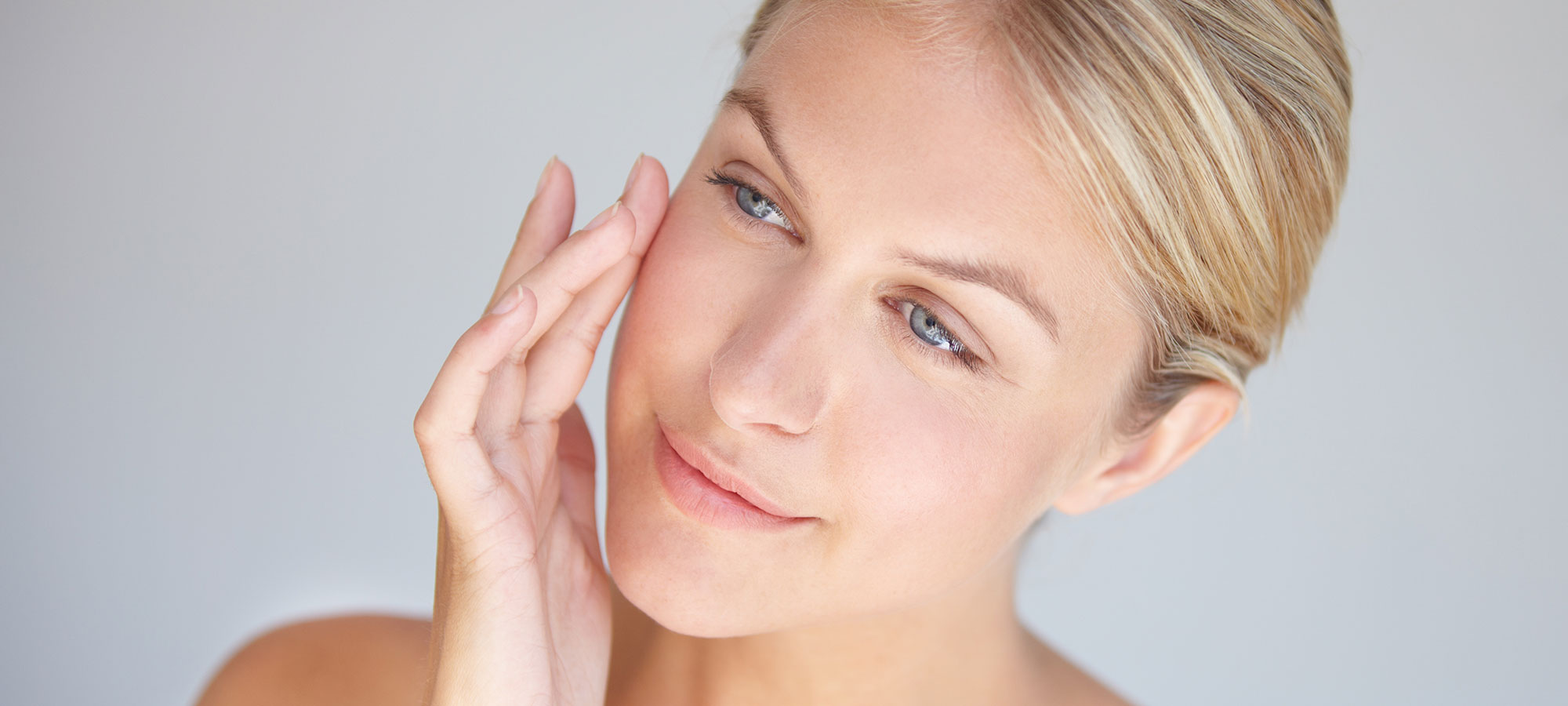 CryoPen Treatments Skin Clinic Kensington & Wimbledon London